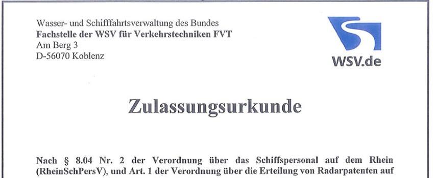 FVT_zertifikat