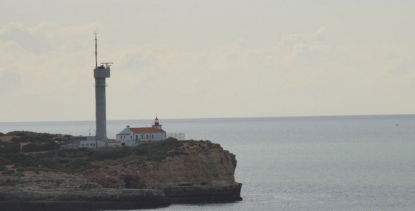 approach_radar2_portugal