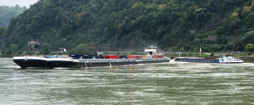 1 SP IN Revier Schiffsbegenung Lorely_25