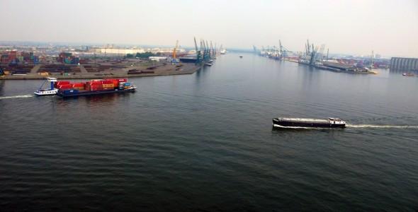 Antwerpen_hafen_2_23