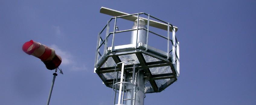 Radar_Schleuse