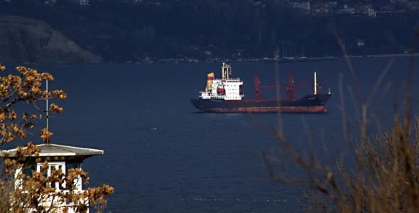 Schiffsverkehr_Schwarzmeer_48