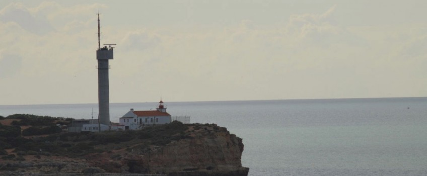 approach_radar2_portugal_32