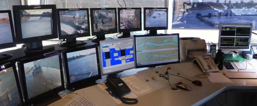 kontrollzentrum Maastricht_11