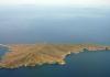Gyaros_Island