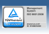 Zertifikat2015