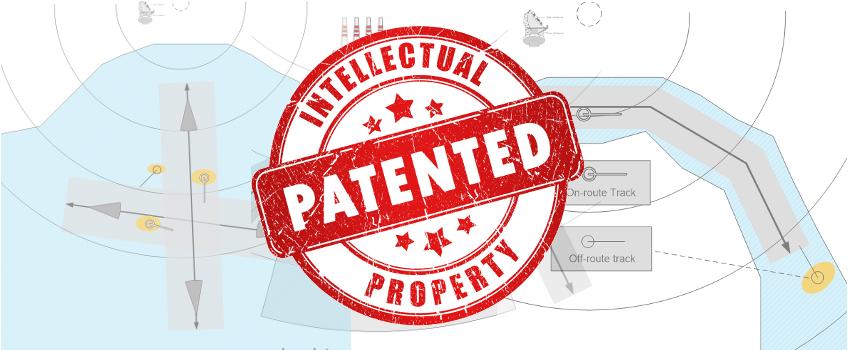 Patent_granted